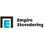 logo EMPIRE