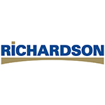 logo RICHARDSON