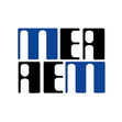 MEA website